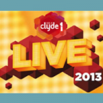 Clyde FM Live at the hydro