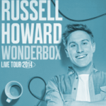 Russell Howard - Hydro