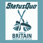 Status Quo - Hydro