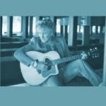 Rod Stewart - Hydro