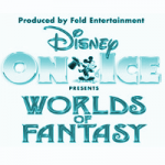 disney-on-ice-fantasy-hydro