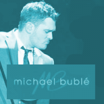 Michael Buble - Hydro