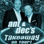 ant-dec-takeaway