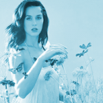 katy-perry-hydro