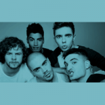 http://www.hydroglasgow.com/buytickets/the-wanted/
