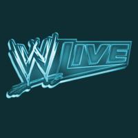 wwe-live-hydro