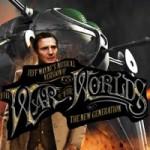 war-of-world-2014-hydro