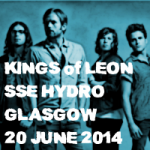 kings-of-leon-hydro