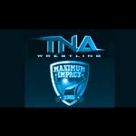 tna-hydro-2015