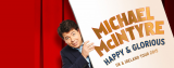 michael-mcintyre-tickets-hydro-glasgow