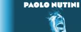 paolo-nutini-hydro-tickets2