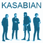 kasabian-hydro-glasgow
