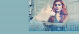 paloma-faith-glasgow1