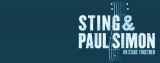 paul-simon-sting-hydro-big