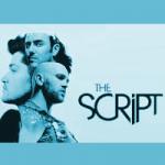 the-script-hydro