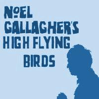 noel-gallagher-hydro