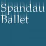 spandau-ballet-hydro