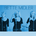 bette-midler-hydro-glasgow