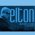 elton-john-hydro-glasgow