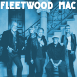 fleetwood-mac-hydro-2015
