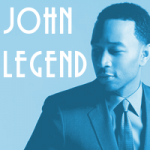 john-legend-hydro