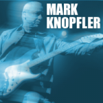 mark-knopfler-hydro