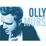 olly-murs-hydro