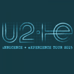 u2-tickets-glasgow-hydro