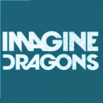 imagine-dragons-hydro