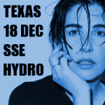 texas-hydro-glasgow