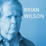 brian-wilson-hydro
