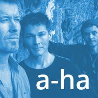 aha-tickets-glasgow