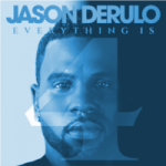 jason-derulo-tickets-glasgow