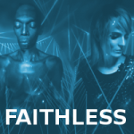 faithless-hydro