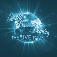 strictly-glasgow-2016