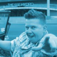 gary-tank-commander