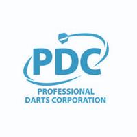 hydro-darts-2016