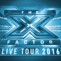 x-factor-tickets-2016