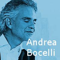 andrea-bocelli-hydro-2016
