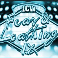 icw-fear-loathing-hydro