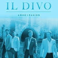 il-divo-hydro-glasgow-2016