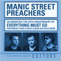 manic-street-preachers-hydro