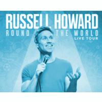 russel-howard-glasgow