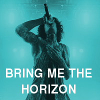 bring-me-the-horizon-glasgow-tickets