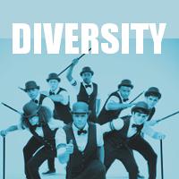 diversity-glasgow-tickets