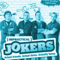 impractical-jokers-hydro