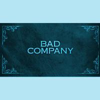 bad-company-hydro-glasgow
