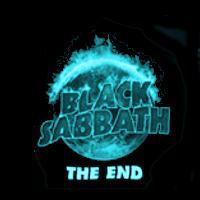 black-sabbath-hydro