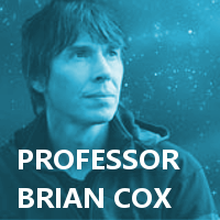 brian-cox-hydro-glasgow