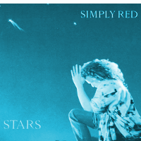 simply-red-stars-glasgow